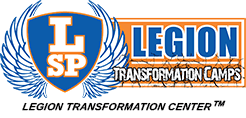 Legion Transformation Center